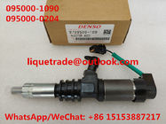 China DENSO Common rail injector 095000-0200, 095000-0204,9709500-020 = 095000-1090, 095000-1091, 9709500-109, factory