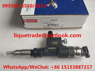 China DENSO common rail injector 095000-6510, 095000-6511, 095000-6512, 9709500-651 factory