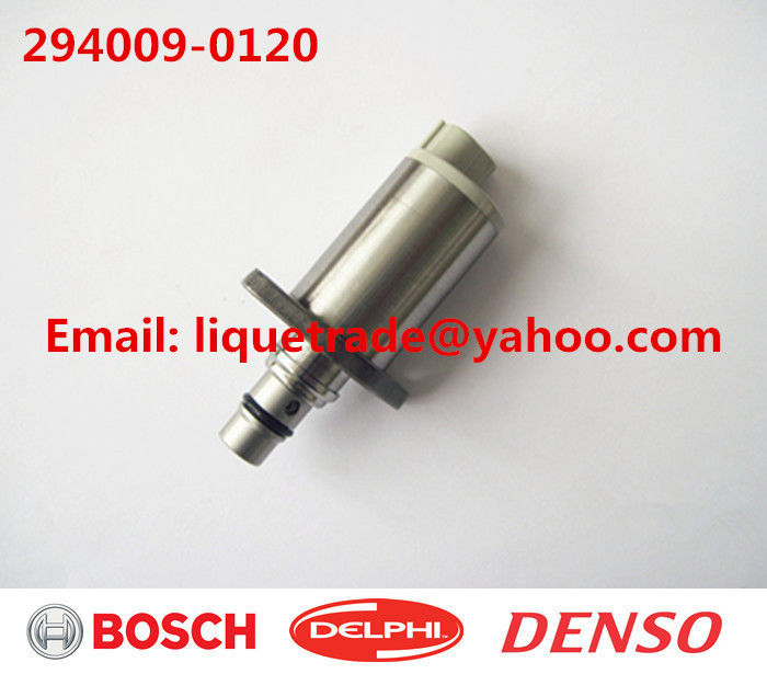 Bosch 044 Tank Filter Information 1038592 besides Benz 500sl With 2jz further How Diesel Got Its Groove Back Inside The Modern Miracle Of High Pressure  mon Rail And Electronic Fuel Injection also Watch moreover Sale 7732324 Denso Fuel Pump Pressure Regulator Control Valve 294009 0120 2940090120 Scv Sm066. on bosch fuel pump