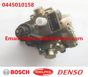 BOSCH Genuine & New Common Rail Pump 0445010158 for Greatwall