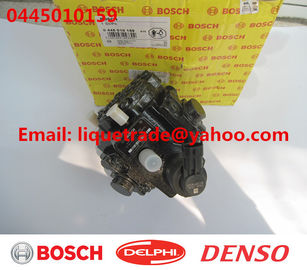 BOSCH Genuine & New Common Rail Pump 0445010159 for Greatwall