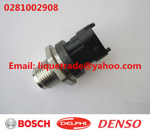 China BOSCH Genuine and New Pressure Sensor 0281002908 / 0281002568 for STAREX/ H-1/ PORTER factory