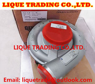 China QSM11 Engine HX55 Turbocharger 4024967 , Interchange Number 3590045 for CUMMINS factory