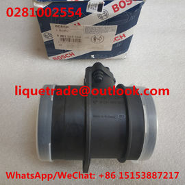 BOSCH air flow meter 0281002554 , 0 281 002 554 for HYUNDAI & KIA 28164-4A000