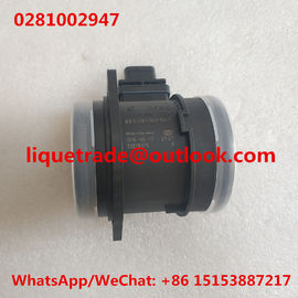 BOSCH Air Flow Meter 0281002947 , 0 281 002 947 for JINBEI Grace NISSAN Paladin XINCHEN