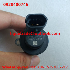 BOSCH Original Solenoid Valve 0 928 400 746 , 0928400746 , 0928 400 746 Fuel Measurement Unit