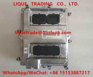China ECU injector driver 0281020076 , 0 281 020 076 , 0281 020 076 factory