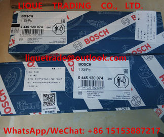 BOSCH Common Rail Injector 0445120074 , 0 445 120 074, 0445 120 074, 445120074
