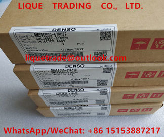 China DENSO common rail injector 095000-5760, 1465A054, 095000 5760,  0950005760, SM095000-5760 for Mitsubishi factory