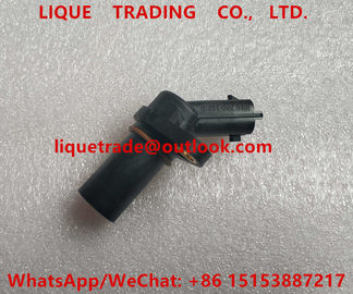 China BOSCH Crankshaft Sensor 0281002315, 0 281 002 315, 0281 002 315, 281002315 factory