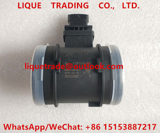 BOSCH Mass Air Flow Sensor Meter 0281006140 / 0 281 006 140 / 343085475 original MAF