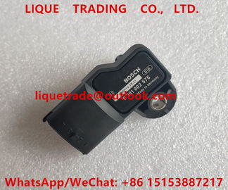 BOSCH Temperature sensor 0281002576 , 0 281 002 576 , 281002576 , 0281 002 576
