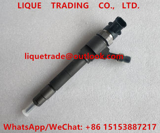 China BOSCH INJECTOR 0445110250 , 0 445 110 250 , 0445 110 250 , WLAA-13H50 , WLAA13H50 , WLAA 13H50 , 445110250 factory