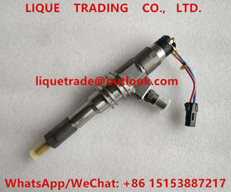 BOSCH fuel injector 0445120006 , 0 445 120 006 , ME355278 , 0445 120 006 , 445120006 , 0445120 006 , 355278