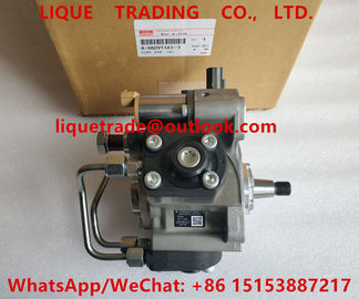 China DENSO fuel pump 294050-0105 , 2940500105 , 98091565 , 8-98091565-3, 8980915653 for ISUZU 6HK1 factory