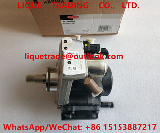 China DELPHI Genuine fuel pump 9422A060A , 9422A060 , 33100-4A700 , 331004A700 for HYUNDAI & KIA factory