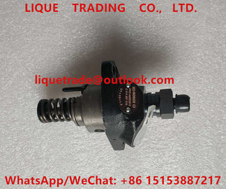 BOSCH unit pump 0414287016 , 414287016 Deutz unit pump 0414287016 , 0 414 287 016 , 0414 287 016